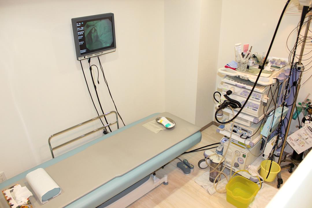 本田医院photo