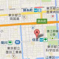 本田医院地図